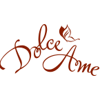 Dolce Ame